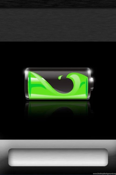 Cool Lock Screen Wallpapers For iPhone Wallpapers Zone Desktop Background