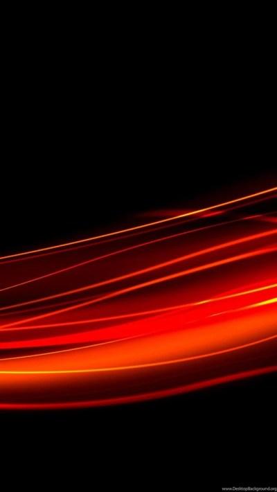 iPhone 5S, 5C, 5 Black Wallpapers HD, Desktop Backgrounds 640x1136 Desktop Background