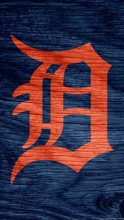 Detroit Tigers Tigers MLB Baseball Detroit Sports HD Wallpapers ... Desktop Background