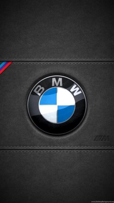 BMW ///M Iphone Wallpapers Desktop Background