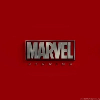 Ace Live Video Wallpaper: Marvel Intro Live Wallpapers Desktop Background