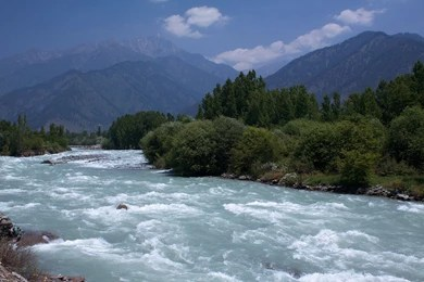 Jammu Kashmir Wallpapers Wallpapers