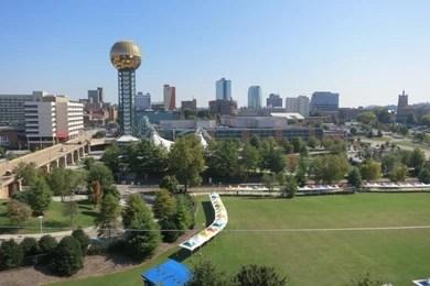 University Of Tennessee Desktop Wallpapers Desktop Background