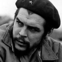 Dernière lettre d'Ernesto Guevara à ses parents
