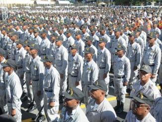 a-partir-de-noviembre-militares-y-policias-se-integraran-a-vigilancia-en-plazas-comerciales