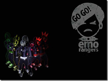 Emo_Rangers_Wallpaper_by_5280indenver
