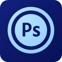 Photoshop Touch icono