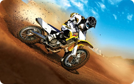 bike-stunts-hd-wallpapers-widescreen