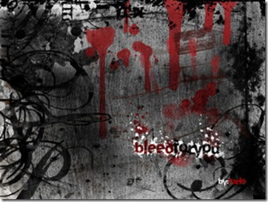 grunge_emo_wallpaper_by_igi_kun18