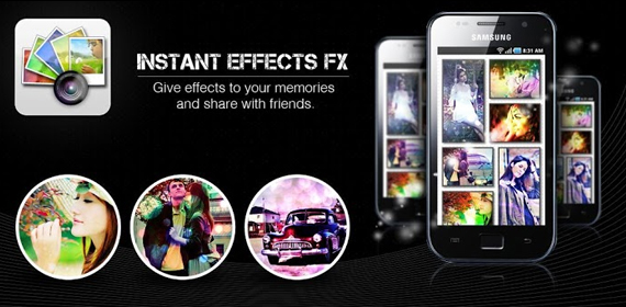 instant-effects-fx