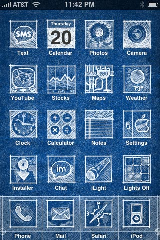iphone_theme__blueprint_by_sometoast