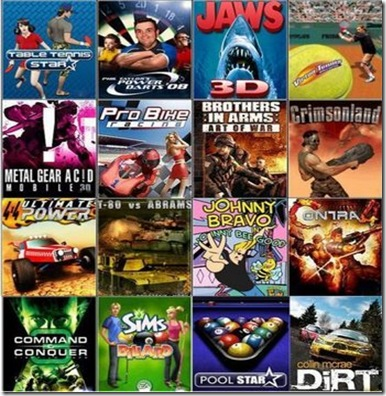 java-games-available