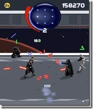 star-wars-the-force-unleas1-thumb