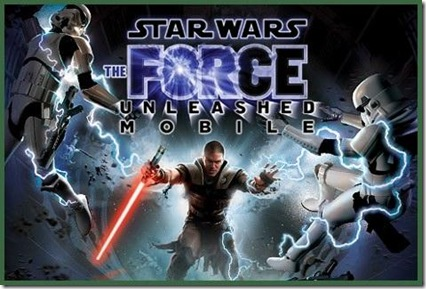 star-wars-the-force-unleashed-mobile