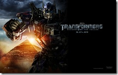 transformers-2-hd-wallpapers