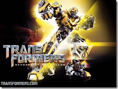 transformers-revenge-of-the-fallen-bumblebee
