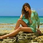 Fotografia, playa y un buen atuendo