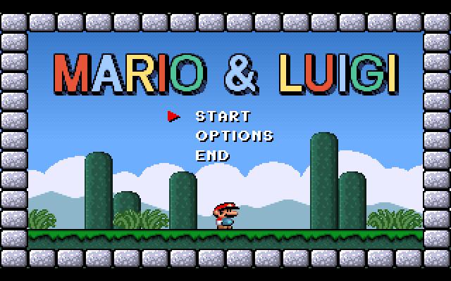 Mario_&_Luigi