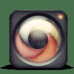 xnretro logo app