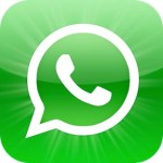 WhatsApp para Nokia gratis