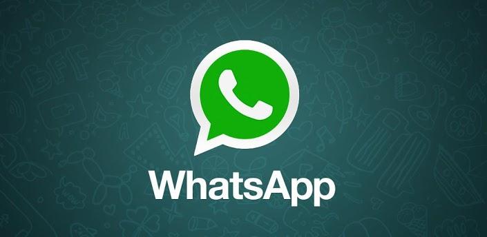 Whatssap para Nokia