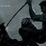 Wolverine Inmortal - Película