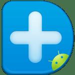 Icon Aplicación