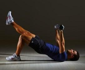 apps-de-ejercicios.jpg