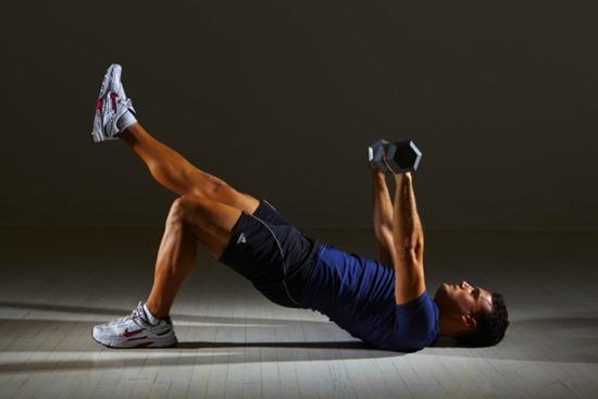 apps de ejercicios