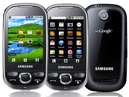samsung-galaxy-5500