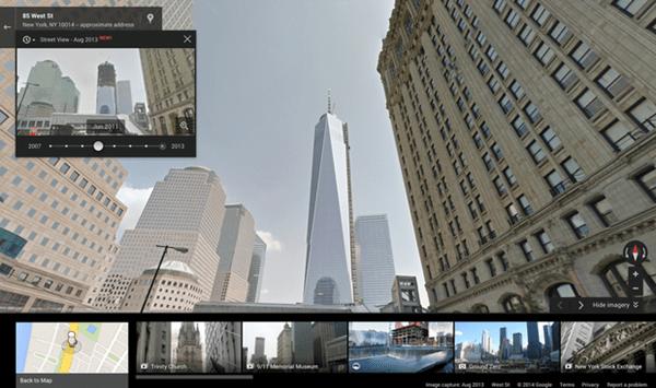 google-street-view-viaje-en-el-tiempo