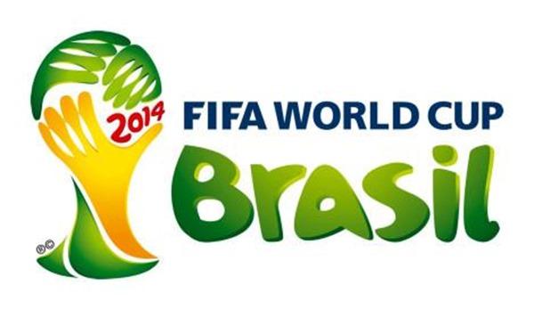Copa Mundial 2014