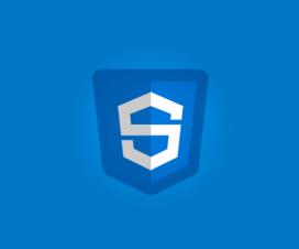 surfy-logo.png