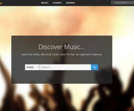 MusicNectar.jpg