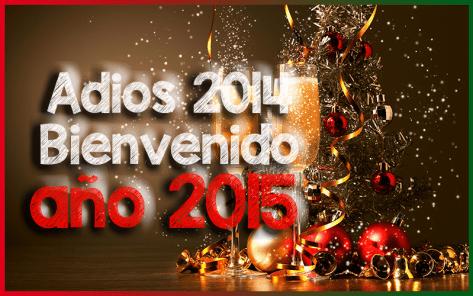 año-nuevo-2015