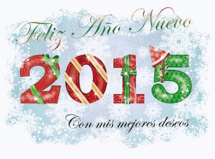 feliz_a_o_nuevo_2015_postal_para_compartir