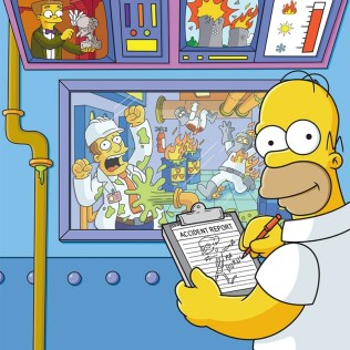 simpsons-safety-posters-can-really-come-in-handy-while-at-work-16
