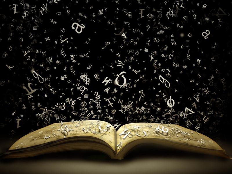 leer libros gratis descargar