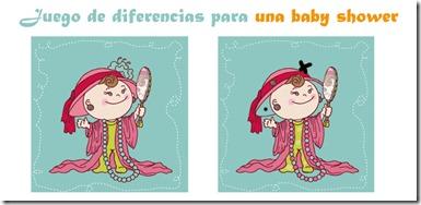 diferencias 2