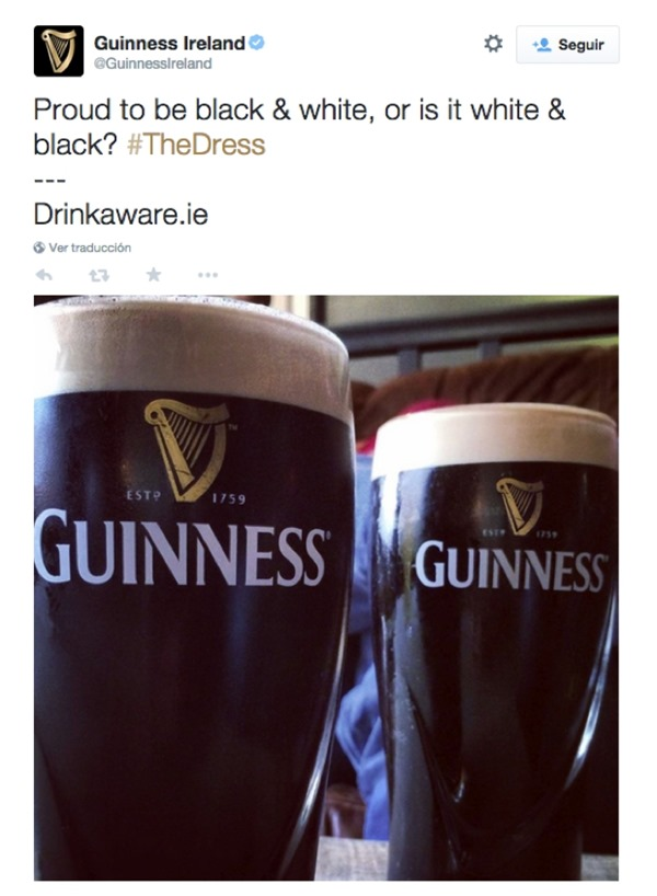 thedress-marcas14