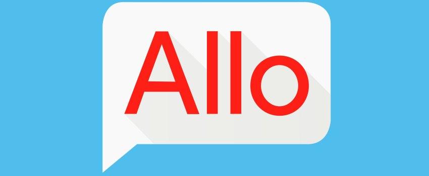 google-allo-logo-blue