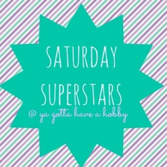 Saturday Superstars