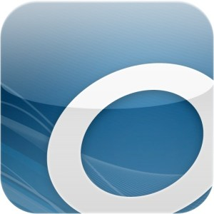 Library App for Children: Overdrive