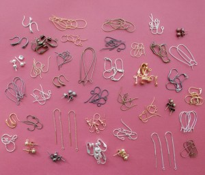 The Ultimate Ear Wire Giveaway
