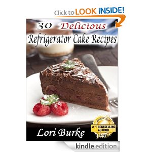 Free eBook Cookbooks