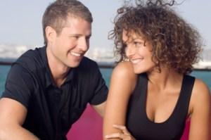 First Impressions Last: 7 Ways to Impress Someone