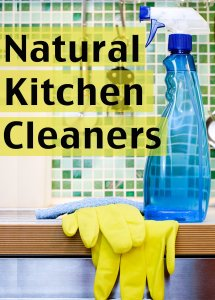 5 Free CookBook and Cleaning eBooks for the Weekend
