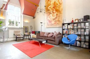Super Styling Tips For Your Living Room