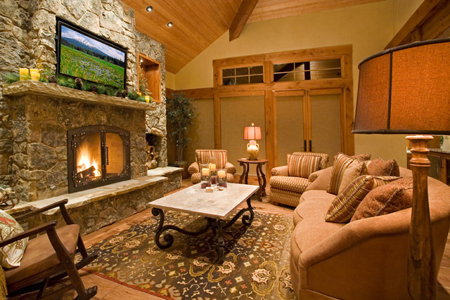 How to Turn Your House into Your Dream Home