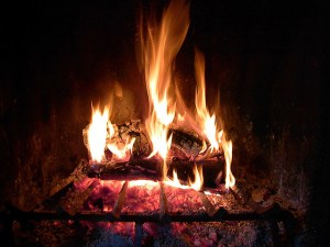 Simple Ways Your Family Can Stay Warm This Winter